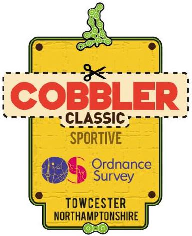 Cobbler Classic Logo