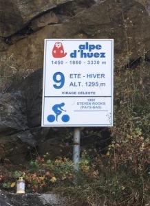 PumpingDHuez, Pumping Marvellous, Alpe d'Huez, Heart Failure Awareness, HeartFailure,